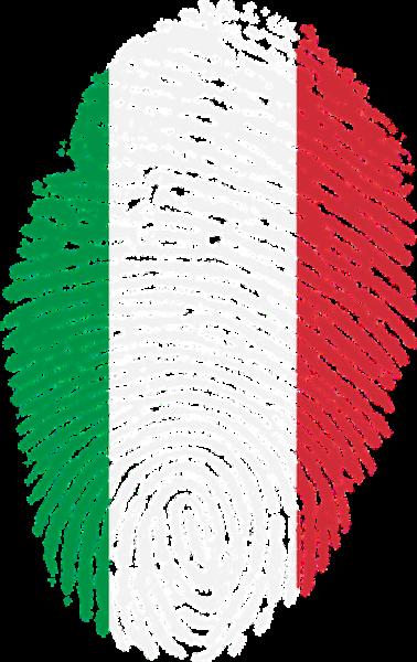 Cittadinanza italiana_Studio Vereș
